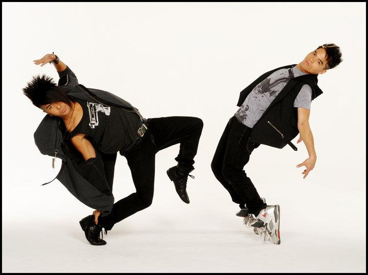 Quest Crew images Ryanimay HD wallpaper and background ...