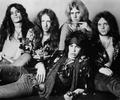 S.T. - aerosmith photo