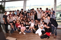 SMTown - smentertainment photo