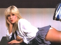samantha-fox - Sam_Fox_WP (10) wallpaper