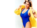 Sam_Fox_WP - samantha-fox wallpaper