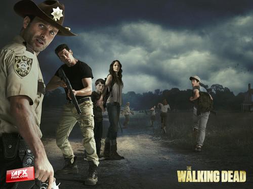 Season 2 hình nền