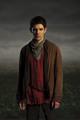 Cast Promo Photos- Merlin