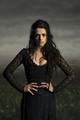 Cast Promo Photos-Morgana