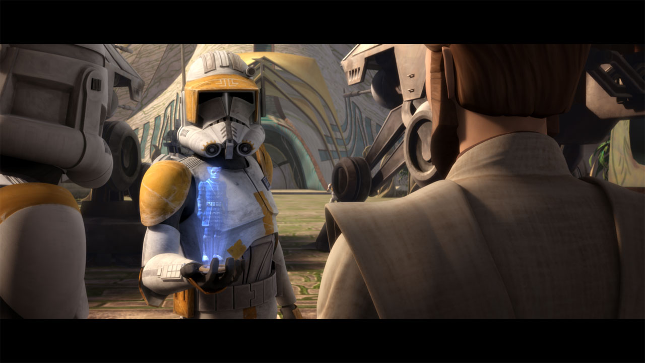 Star wars clone wars season 4 kidnapped