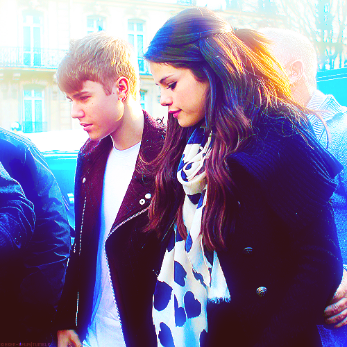 Sel And Jus...