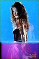 Selena Gomez: Fragrance Photo Shoot!