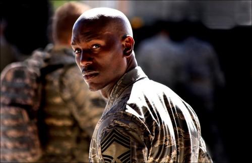Sergent Epps