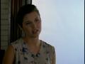 tiffani-amber-thiessen - She Fought Alone screencap