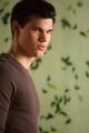 Stills Breaking Dawn 1 (Amanecer) - twilight-series photo