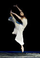 Svetlana in Revelation! (i uploaded video) - svetlana-zakharova photo