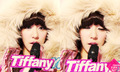 TIFFANY MC