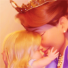 Tangled - ohioheart_graphics Icon