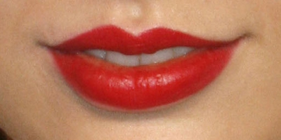 Taylor तत्पर, तेज, स्विफ्ट Lips