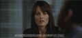 the-mentalist - Teresa Lisbon - 2x01 Redemption screencap