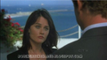 Teresa Lisbon - 2x01 Redemption - the-mentalist screencap