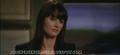 Teresa Lisbon - 2x02 The Scarlet Letter - the-mentalist screencap