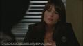 the-mentalist - Teresa Lisbon - 2x02 The Scarlet Letter screencap