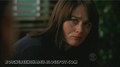 Teresa Lisbon - 2x03 Red Badge - the-mentalist screencap