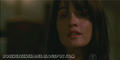 the-mentalist - Teresa Lisbon - 2x03 Red Badge screencap