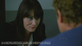 the-mentalist - Teresa Lisbon - 2x06 Black Gold and Red Blood screencap
