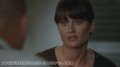 Teresa Lisbon - 2x06 Black Gold and Red Blood - the-mentalist screencap