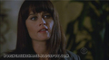 the-mentalist - Teresa Lisbon - 2x07 Red Bulls screencap