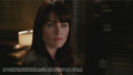 Teresa Lisbon - 2x07 Red Bulls - the-mentalist screencap