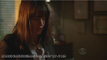 Teresa Lisbon - 2x08 His Red Right Hand - the-mentalist screencap