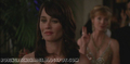 Teresa Lisbon - 2x09 A Price Above Rubies - the-mentalist screencap