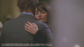 Teresa Lisbon - 2x11 Rose-Coloured Glasses - the-mentalist screencap