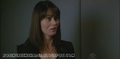 Teresa Lisbon - 2x13 Redline - the-mentalist screencap