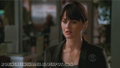 the-mentalist - Teresa Lisbon - 2x13 Redline screencap