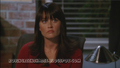 the-mentalist - Teresa Lisbon - 2x16 Code Red screencap