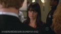 Teresa Lisbon - 2x16 Code Red - the-mentalist screencap