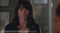 the-mentalist - Teresa Lisbon - 2x18 Aingavite Baa screencap