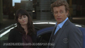 the-mentalist - Teresa Lisbon - 2x19 Blood Money screencap