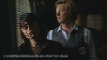 Teresa Lisbon - 2x19 Blood Money - the-mentalist screencap
