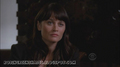 the-mentalist - Teresa Lisbon - 2x20 Red All Over screencap