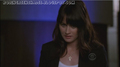 Teresa Lisbon - 2x20 Red All Over - the-mentalist screencap