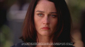 the-mentalist - Teresa Lisbon - Season 1 screencap