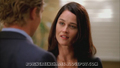 Teresa Lisbon - Season 1 - the-mentalist screencap