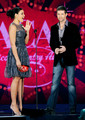The American Country Awards 2011