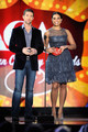 The American Country Awards 2011 - jordin-sparks photo