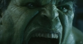 The Hulk from The Avengers - the-incredible-hulk screencap