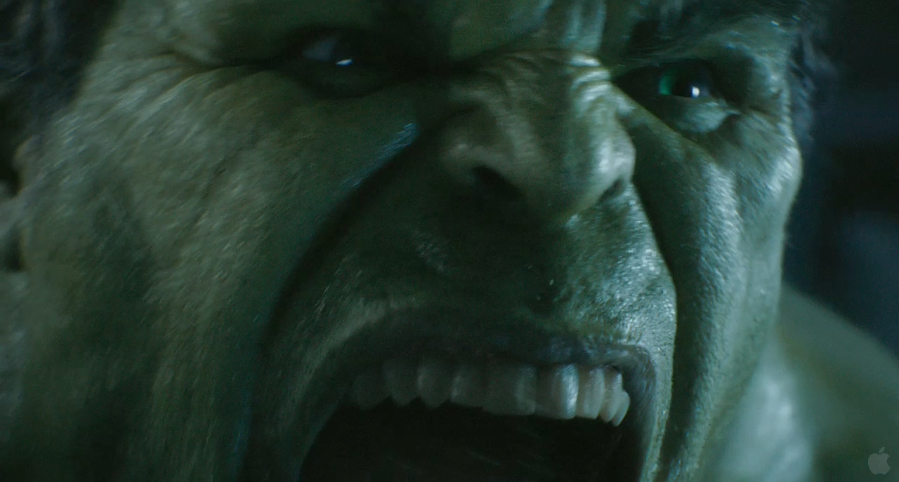 How to Draw the Hulk Easy, Step by Step, Marvel Characters ...  |Incredible Hulk Face Avengers
