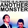 Tony &amp; Ziva in 8x23 &#39;Swan Song&#39; - ncis Icon