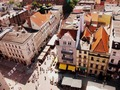 Toruń, Poland.