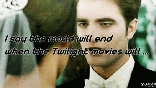 Twilight  - twilight-movie Fan Art
