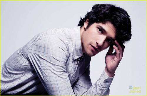 Hottest Actors images Tyler Posey: The Best Is Everything! HD wallpaper and background photos